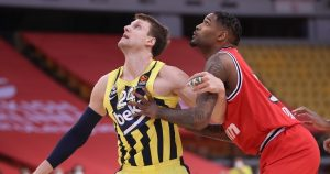 vesely_olympiacos