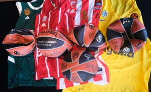 eurohoops gifts