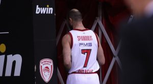 spanoulis_out