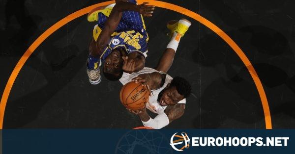 www.eurohoops.net