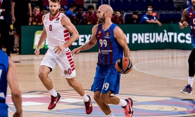 calathes_olympiacos